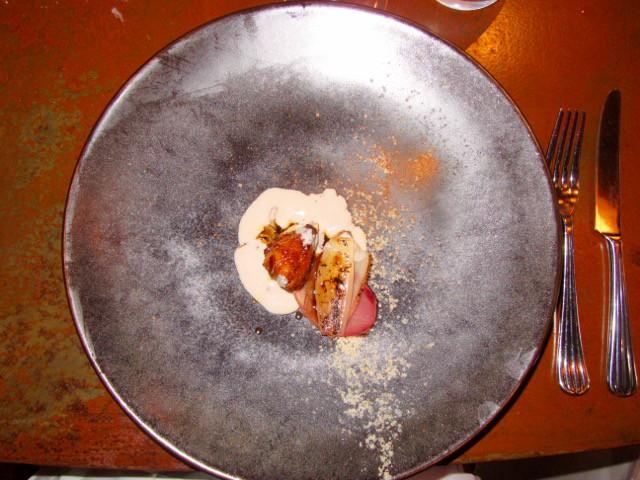 Test Kitchen Cape Town