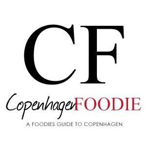 CopenhagenFoodie – A foodies guide to Copenhagen