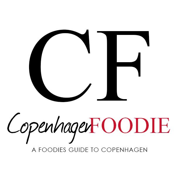 CopenhagenFoodie