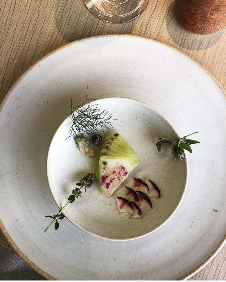 A new wave of creativity at Noma – CopenhagenFoodie