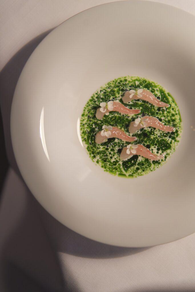 Restaurant Jordnær